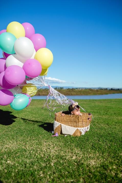 Myla-1st-Birthday-120-120