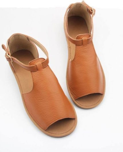Fawn and Finch Eldorados, $49.95