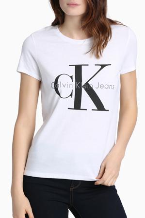 Calvin Klein, $59.95