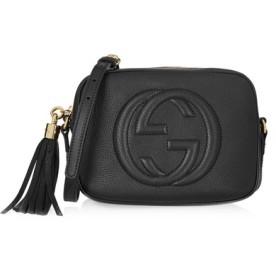 Gucci, $1,300