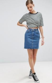 ASOS Skirt, $50