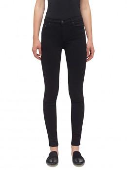 Nobody Jeans, $199.95