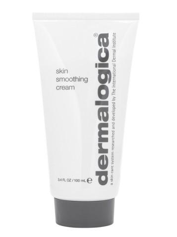 skin_smoothing_cream_100ml-600x800